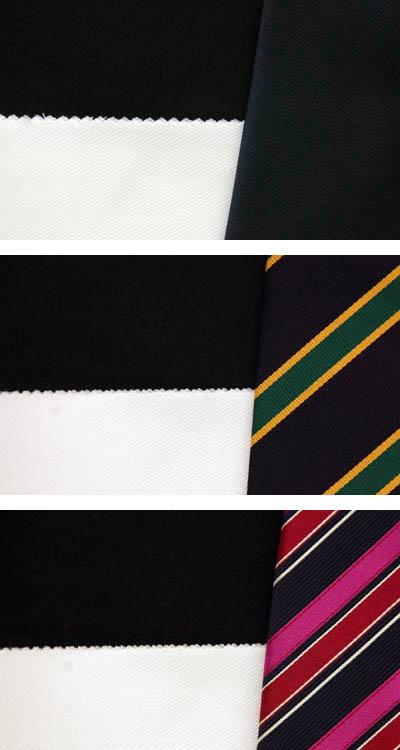 Kết hợp chuẩn giữa Vest tối màu navy, áo sơ mi trắng, cavat