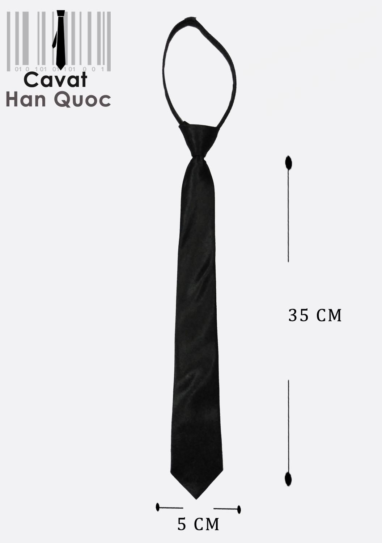 Kết quả hình ảnh cho cà vạt