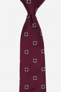 Cà vạt Việt Nam cao cấp