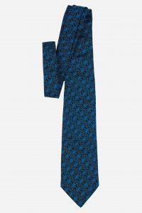 cà vạt silk tự nhiên chỉ có 1 chiếc duy nhất