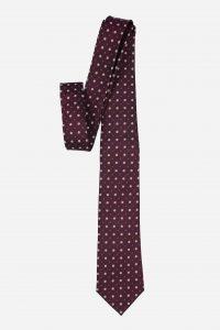 Cà vạt  được thiết kế bền đẹp