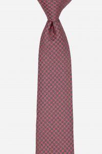Cà vạt cao cấp bản to 8,5 cm