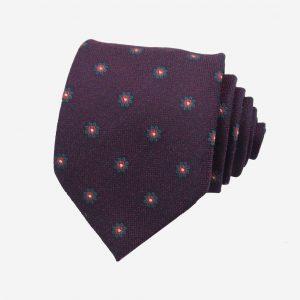 Cà vạt Hàn Quốc bản to 8cm