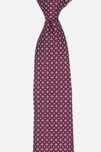 Cà vạt cao cấp bản to 7,5 cm