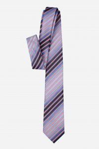 Chiếc cà vạt chỉ có 01 chiếc duy nhất